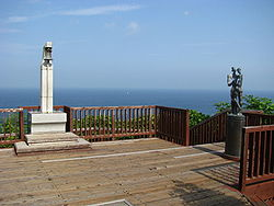 250px-Two_Lovers_Point_in_Izu-City_01.jpg